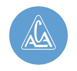 aca-blue-logo